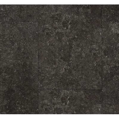 Parador Modular ONE - Žula antracit struktura kamene - kompozitní podlaha CLICK