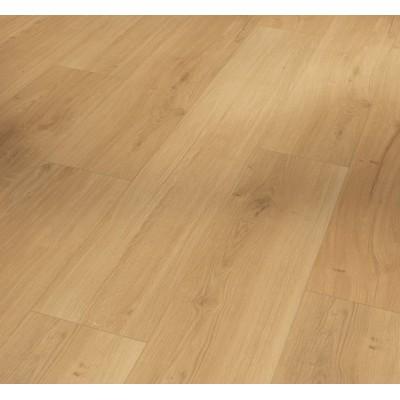 Parador Modular ONE Hydron - Dub Spirit přírodní struktura dřeva  - kompozitní podlaha CLICK