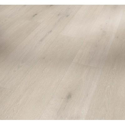 Parador Modular ONE Hydron - Dub Urban bílý bělený struktura dřeva - kompozitní podlaha CLICK