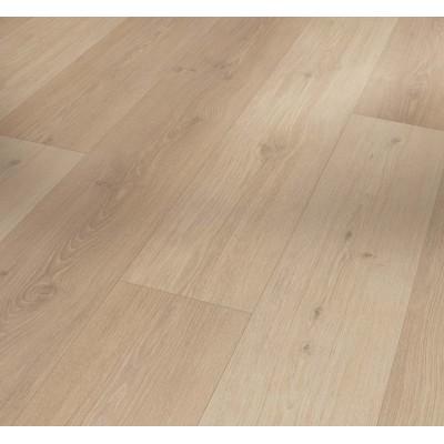 Parador Trendtime 6 - Dub Natural Mix šedý  kartáčovaná struktura - vinylová podlaha CLICK