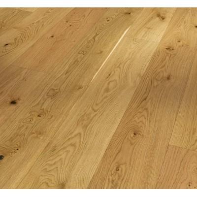 Parador Classic 3025 - Dub kartáčovaný M4V matný lak - selský vzor - třívrstvá dřevěná podlaha