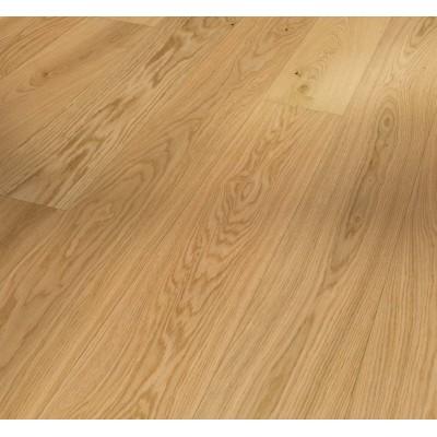 Parador Classic 3025 - Dub kartáčovaný M4V přírodně olejovaný - selský vzor - třívrstvá dřevěná podlaha
