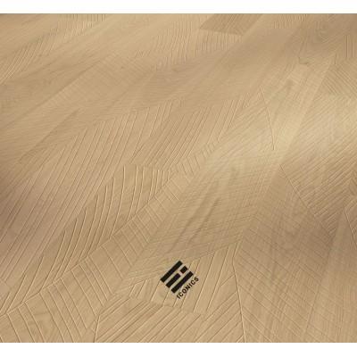 Parador Classic 3060 - Dub Indian Breeze sanded NATURE M4V lakovaná úprava velmi matná - třívrstvá dřevěná podlaha