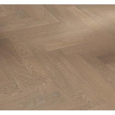 Parador Trendtime 3 - Dub Chalet Living - M4V - třívrstvá dřevěná podlaha plovoucí