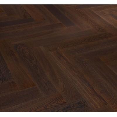 Parador Trendtime 3 - Dub kouřový Natur - M4V - třívrstvá dřevěná podlaha plovoucí