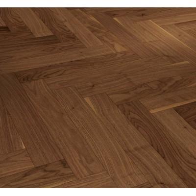 Parador Trendtime 3 - Vlašský ořech americký Nature - M4V - třívrstvá dřevěná podlaha plovoucí