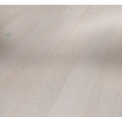 Parador Trendtime 4  - Dub Askada Living - M4V - třívrstvá dřevěná podlaha plovoucí