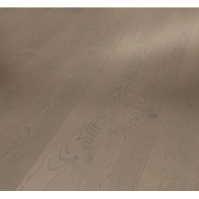 Parador Trendtime 4  - Dub Castle Living - M4V - třívrstvá dřevěná podlaha plovoucí