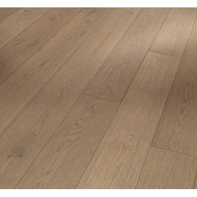 Parador Trendtime 4  - Dub Chalet Living - M4V - třívrstvá dřevěná podlaha plovoucí