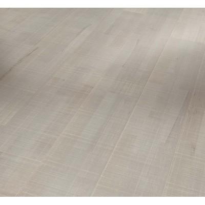 Parador Trendtime 6 - Javor Evropský šedý struktura vintage řezu - 4V - třívrstvá dřevěná podlaha plovoucí