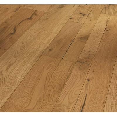 Parador Trendtime 8 - Dub Multiplank přírodně olejovaný - M4V - třívrstvá dřevěná podlaha plovoucí