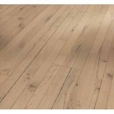 Parador Trendtime 8 - Dub Pinot Loftplank přírodně olejovaný - M4V - třívrstvá dřevěná podlaha plovoucí