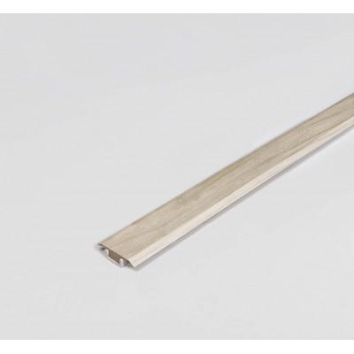 Parador - přechodový profil Modular ONE - Pinie rustikální šedá