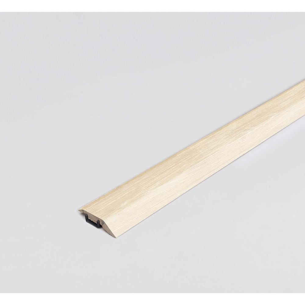 Parador - adaptační profil Modular ONE - Dub Nordic béžový
